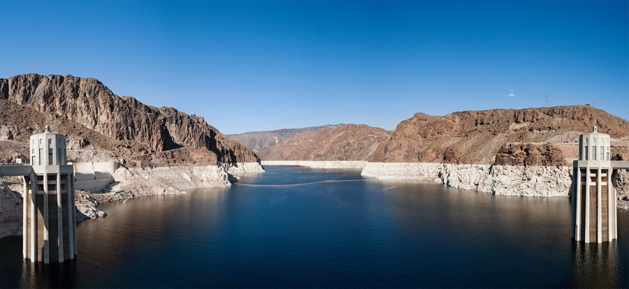 Hooverdam_dammen_Panorama1_web_900px_sharp